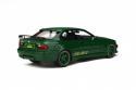 Ottomobile AC Schnitzer CLS II E36 Green