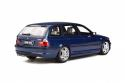 Ottomobile BMW 330i touring e46 Blue