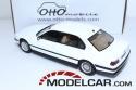 Ottomobile BMW 750iL e38 White