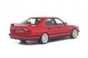 Ottomobile Alpina B10 E34 Biturbo Red