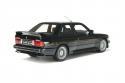 Ottomobile Alpina B6 3.5S e30 Black