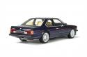 Ottomobile Alpina B7 Turbo Coupe E24 Blue