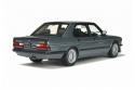 Ottomobile Alpina B7 Turbo e28 Grey