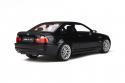 Ottomobile BMW M3 CSL e46 Black
