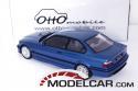 Ottomobile BMW M3 coupe e36 Blue