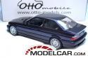 Ottomobile BMW M3 coupe e36 Purple
