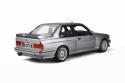 Ottomobile BMW M3 coupe e30 Silver