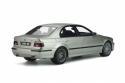 Ottomobile BMW M5 e39 Silver
