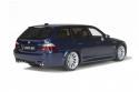 Ottomobile BMW M5 touring e61 Blue
