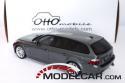 Ottomobile BMW M5 touring e61 Silver