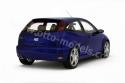 Ottomobile Ford Focus RS Mk1 Blue