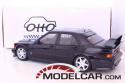 Ottomobile Mercedes 190E 2.5-16 EVO 2 W201 Black