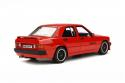 Ottomobile Mercedes 190E Brabus W201 Red