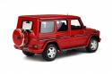 Ottomobile Mercedes G55 AMG W463 Red