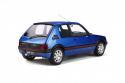 Ottomobile Peugeot 205 GTI Blue