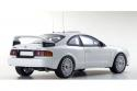 Ottomobile Toyota Celica GT-Four ST205 White