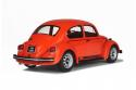 Ottomobile Volkswagen Beetle Orange
