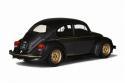 Ottomobile Volkswagen Beetle Grey