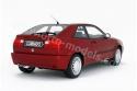 Ottomobile Volkswagen Corrado G60 Red