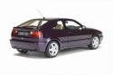 Ottomobile Volkswagen Corrado VR6 Purple