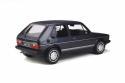 Ottomobile Volkswagen Golf 1 GTI Beige