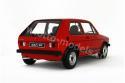 Ottomobile Volkswagen Golf 1 GTI Red