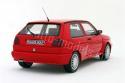 Ottomobile Volkswagen Golf 2 Rallye Red