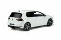 Ottomobile Volkswagen Golf 7R White