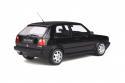Ottomobile Volkswagen Golf 2 GTI Black