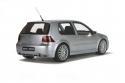Ottomobile Volkswagen Golf IV R32 Silver