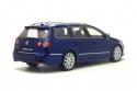 Ottomobile Volkswagen Passat R36 Variant B6 Blue