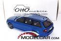 Ottomobile Audi RS6 C5 Blue