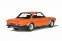 Ottomobile Alpina B2 e9 Orange