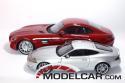 Premium ClassiXXs Mercedes AMG GT Red