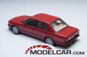 Autoart BMW M5 e28 Red
