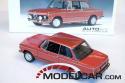 Autoart BMW 2002L Red