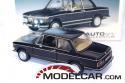 Autoart BMW L2002 Black