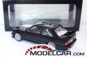 Autoart BMW M3 DTM e30 Black