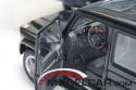 Autoart Mercedes G55 AMG W463 Black