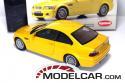 Kyosho BMW M3 coupe e46 Yellow
