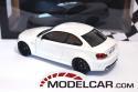 Minichamps BMW 1M coupe e82 White