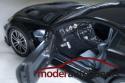 Minichamps Mercedes SL65 AMG R230 Black