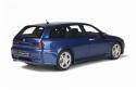 Ottomobile Alfa Romeo 156 GTA Blue