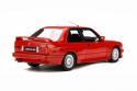 Ottomobile BMW M3 coupe e30 Red