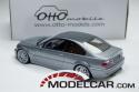 Ottomobile BMW M3 CSL e46 Grey