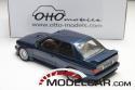 Ottomobile Alpina B6 3.5S e30 Blue