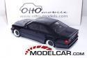Ottomobile Mercedes 6.0L The Hammer C124 Black