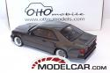 Ottomobile Mercedes 6.0L The Hammer C124 Grey