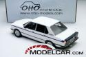 Ottomobile BMW M535i e12 White