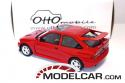 Ottomobile Ford Escort RS Cosworth Red